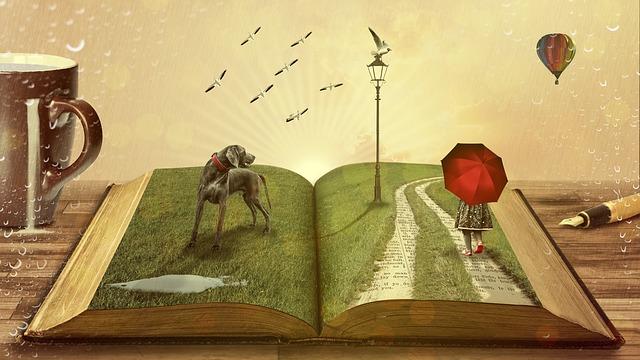Des livres qui peuvent changer votre vie