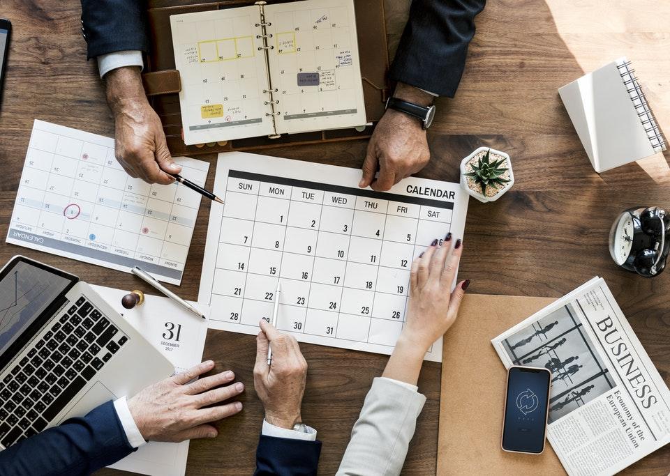 Quel est le rôle d'un expert comptable lorsque l'on crée sa société ?