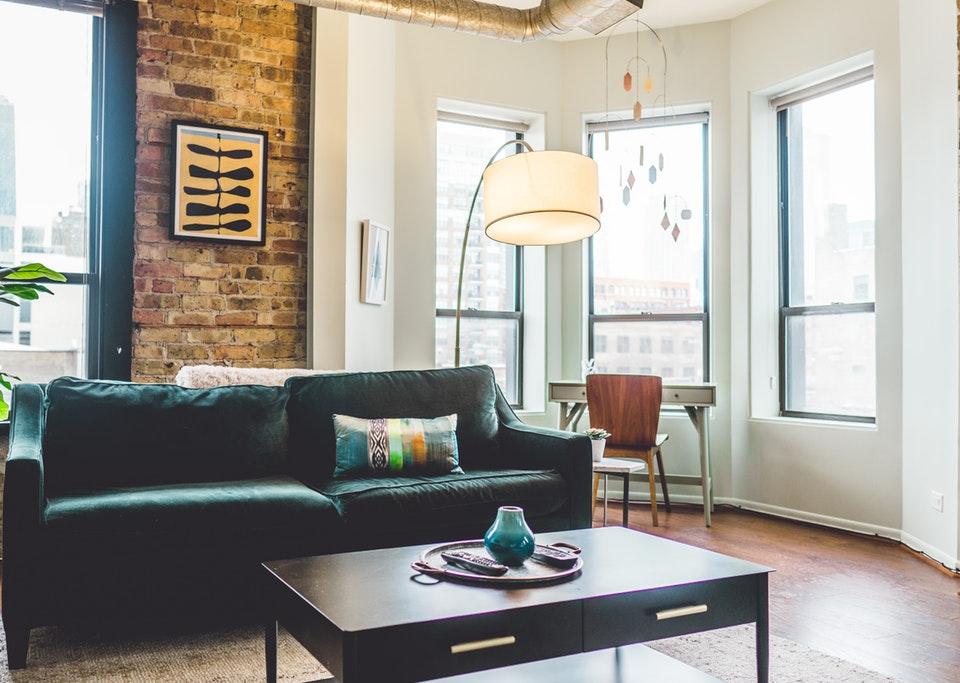 Marché Immobilier : est-ce le bon moment pour investir ?