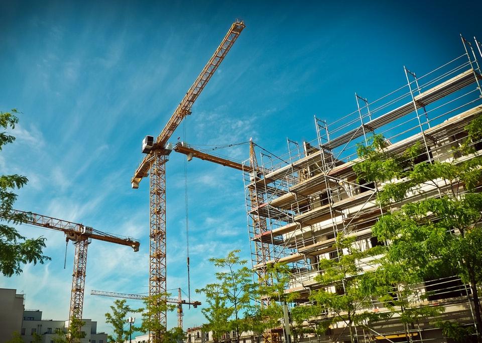 la Loi Pinel, les clefs pour investir dans le bon programme immobilier neuf
