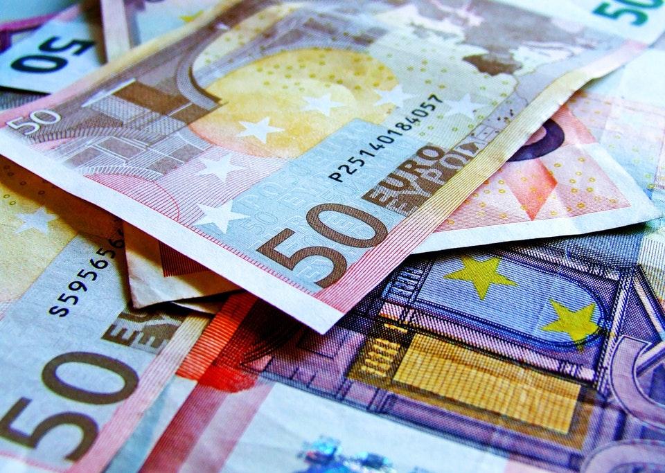 Prêt hypothécaire : comment faire approuver le dossier de souscription ?