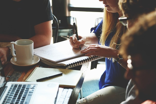 Comment trouver un bon espace de coworking à Nice ?