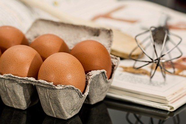 Les avantages du cuiseur à œuf