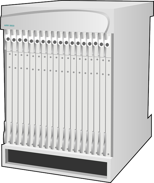L'importance du climatiseur mobile