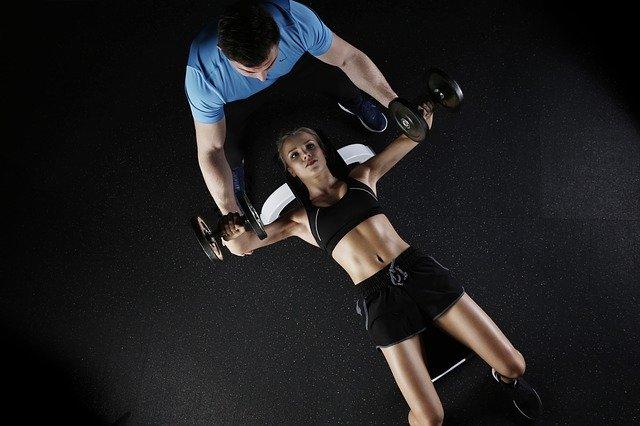 Comment choisir son banc de musculation ?