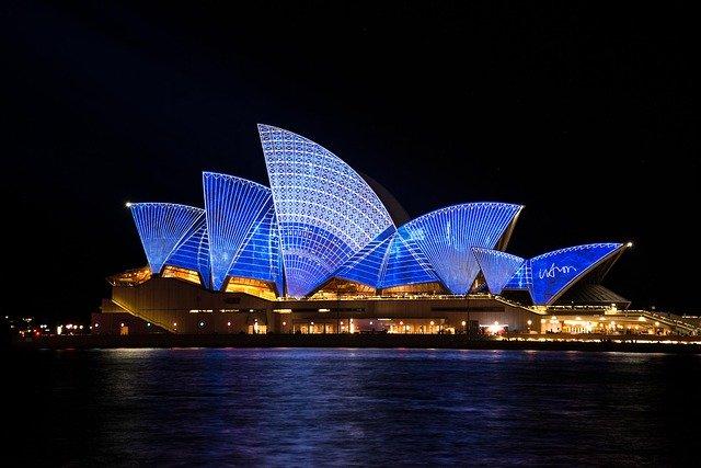 Séjour en Australie : 3 remarquables villes d'intérêt touristiques à visiter