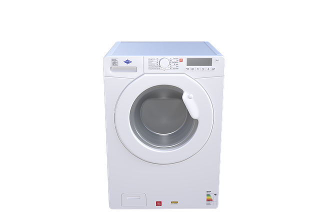 Que doit-on regarder avant d'acheter une machine à laver connectée ?