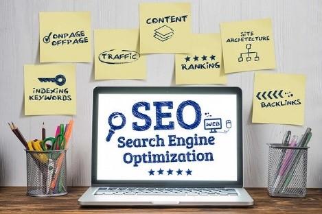 Les tendances en Search Engine optimisation en cette nouvelle décennie