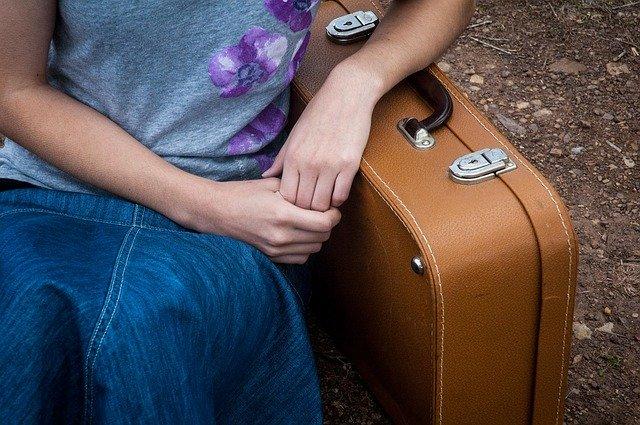 Colonie de vacances, zoom sur la préparation de la valise