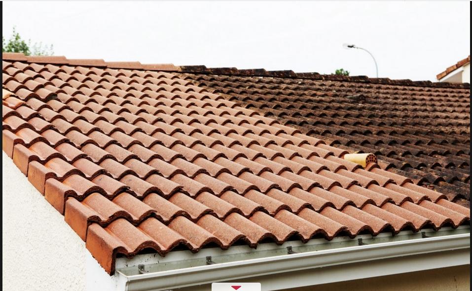 Isolation de toiture : est-ce important ?